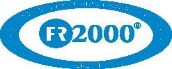 logo-fr2000